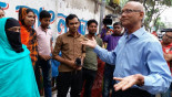 Question paper to be printed on exam day next year: Nahid