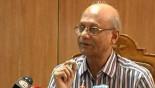 Nahid asks DCs to raise vigilance at educational instt