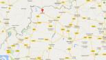 BSF guns down Bangladeshi on Naogaon frontier