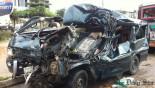2 killed in Narsingdi road crash