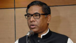 Govt to introduce 'auto gas' instead of CNG: State minister
