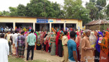 UP polls: Clashes halt voting at 5 centres
