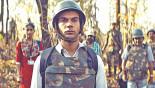 "India enters ""Newton"" for Oscars"
