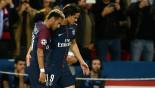PSG rout Bayern, Chelsea deny Atletico