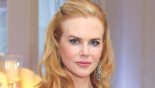 "Nicole Kidman to star in ""Silent Wife"""