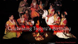 3D Natir Puja to be screened in Bangladesh