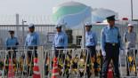 Japan restarts nuclear plant since Fukushima disaster