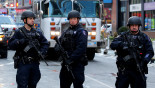 Bangladesh strongly condemns New York blast