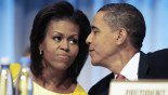 Obama says Olympic host decisions a little 'cooked'