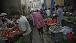 Thieves in India steal 700 kg of onions as prices hit 2-year high