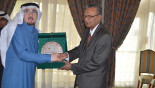 KSA keen to recruit more workers from Bangladesh