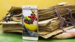 Shoot to win: Huawei P9