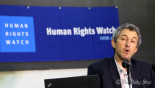 Govt response to arsenic-laced water poor: HRW