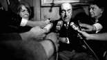 Pablo Neruda did not die of cancer: Experts