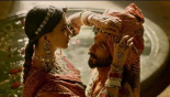 Can Padmavati be a rallying point for press freedom?