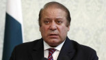 Pakistan PM announces judicial probe to get sons cleared