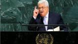 Palestinians to go Security Council: Abbas