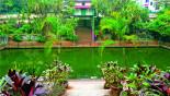 Dhaka's Lost Paradise