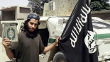 Paris attacks ringleader 'died in raid'