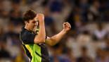 'Cummins will play all five ODIs'