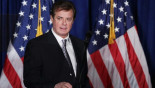 Trump's ex aide Manafort 'hid' $750,000 payment