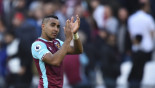Payet wants to leave