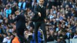 City have found killer instinct, says Guardiola