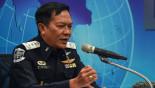Thailand probes 'massive port authority scam'