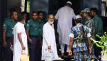 War crimes: Death for Habiganj man, jail for his 2 brothers
