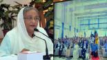 2 more leather estates in Rajshahi, Ctg: PM