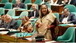 Tarique, Koko laundered $1b to Belgium, Malaysia: PM