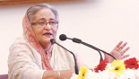 PM for changing marginalised people's fate