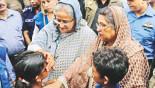 PM to raise Rohingya issue at UNGA