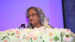 Bangamata was source of inspiration for Bangabandhu: PM