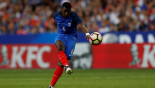 FIFA clear Man Utd, target Juve over Pogba deal
