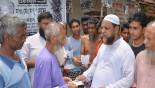 93 of 173 centres in  Bogra 'risky'