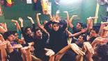 Prachyanat bringing Shamsul Haq classic to stage