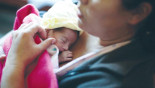 Pregnancy: sleep disorders increase risk of premature birth