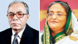 President, PM condole death of Razzak