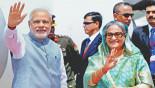 Why Bangladesh isn't Pakistan