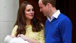Prince William, Kate expecting third child