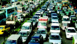 Law on cards to limit number of family cars