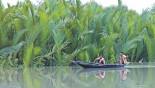 2 robbers killed in Sundarbans 'gunfight'