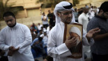 Iran general warns Bahrain after Shia cleric stripped of citizenship