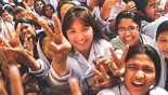 82,500 get primary terminal scholarships