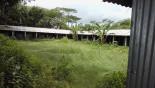 Patuakhali, Barguna public housing in bad shape