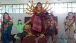 Hindu community to cut Durga Puja expense to aid Rohingyas