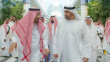 Trump offers to help resolve Gulf crisis