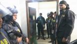 'Militants killed in Nakhalpara den were JMB men'
