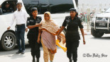 Mother confesses killing her kids: Rab